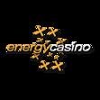 nya energy casino 2017