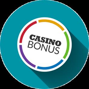 bäst nya casino slotsmillion