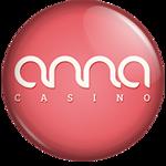 anna casino med bäst freespins