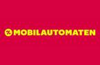 mobilautomaten 2017