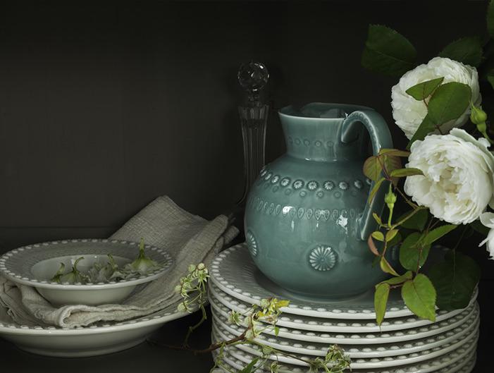 Potteryjo