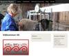 www.berglock.se