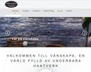 www.vänskapa.se