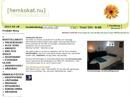 www.hemkokat.se