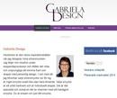www.gabrieladesign.se/