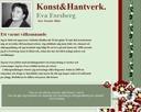 evaforsberg.se