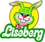 liseberg_4503325[1]