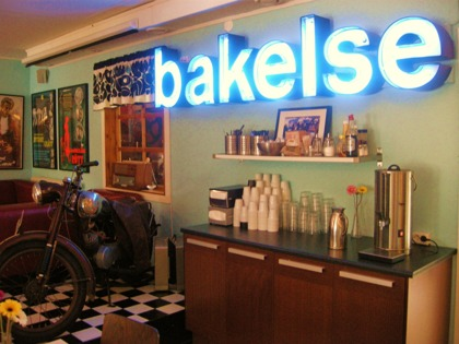 50 tals cafe helsingborg