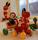 9 leksaker