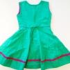 Barnklänning fest - Ariel