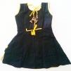 Barnklänning - Belle