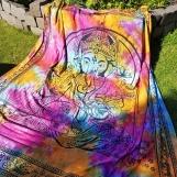 Mandala Ganesh