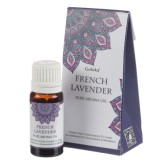 Goloka - French Lavender