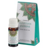 Goloka - Egyptian Jasmine