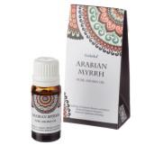 Goloka - Arabian Myrrh