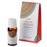 Goloka - Frank Incense