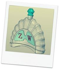 zw3d lite