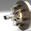 ZW3D Machining - ZW3D Premium (3X)