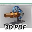 Simlab Composer PDF Export