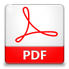 Sketchup Import/Export - Sketchup PDF Import Licens