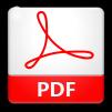 Sketchup Import/Export Flytande licenser - Sketchup PDF Import Nätverkslicens