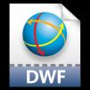 Sketchup Import/Export Flytande licenser - Sketchup DWF Export Nätverkslicens