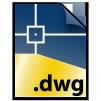Sketchup Import/Export Flytande licenser - Sketchup DWG Export Nätverkslicens