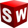 Sketchup Import/Export Flytande licenser - Sketchup Solidworks Import Nätverkslicens
