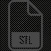 Sketchup Import/Export Flytande licenser - Sketchup STL Export Nätverkslicens