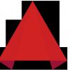 Sketchup Import/Export Flytande licenser - Sketchup Inventor Import Nätverkslicens