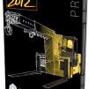Alibre Design Serviceavtal - Aktivera Pro licens och förläng serviceavtal 12 månader