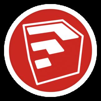 Revit Import/Export-format - Revit > Sketchup Export Licens