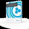 Alibre Design - Atom3D