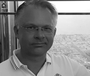 Grundare, Scandipixl. Heikki Koskelainen