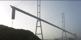 Skaermavbild-2015-04-16-kl.-10.33.05