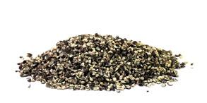 Coarse Ground Black Pepper - Coarse Ground Black Pepper