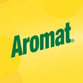 Aromat - Aromat