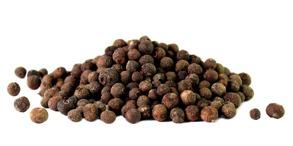 Allspice/kryddpeppar whole - Allspice whole