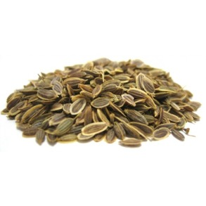 Dill Seed - Dill Seed
