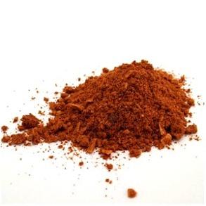 Taco Spice Mix - Taco Spice Mix