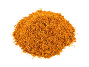 Kebab Spice Mix - Kebab Spice Mix