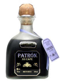 Patrón XO Cafe - Patrón XO Cafe 750ml