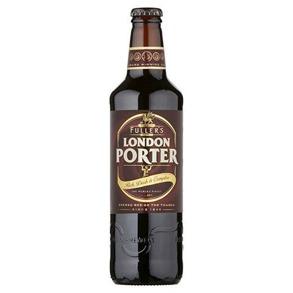 London Porter - London Porter 500ml
