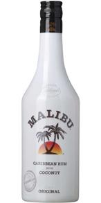 Malibu - Malibu 70cl