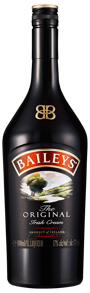 Bailey's - Bailey's 700ml