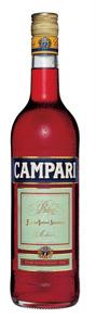 Campari - Campari 75cl