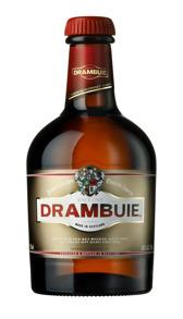Drambuie - Drambuie 75cl