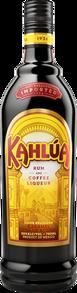 Kahlúa - Kahlúa 70cl