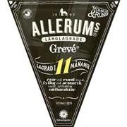 Allerum Grevé cheese