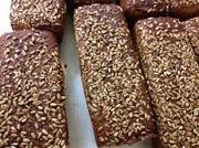 Danish rye bread 1,8 kg